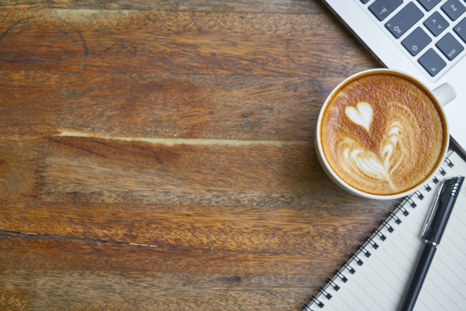 Big coffee.jpeg