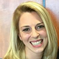 Amber Hart