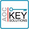 AOC Key Solutions