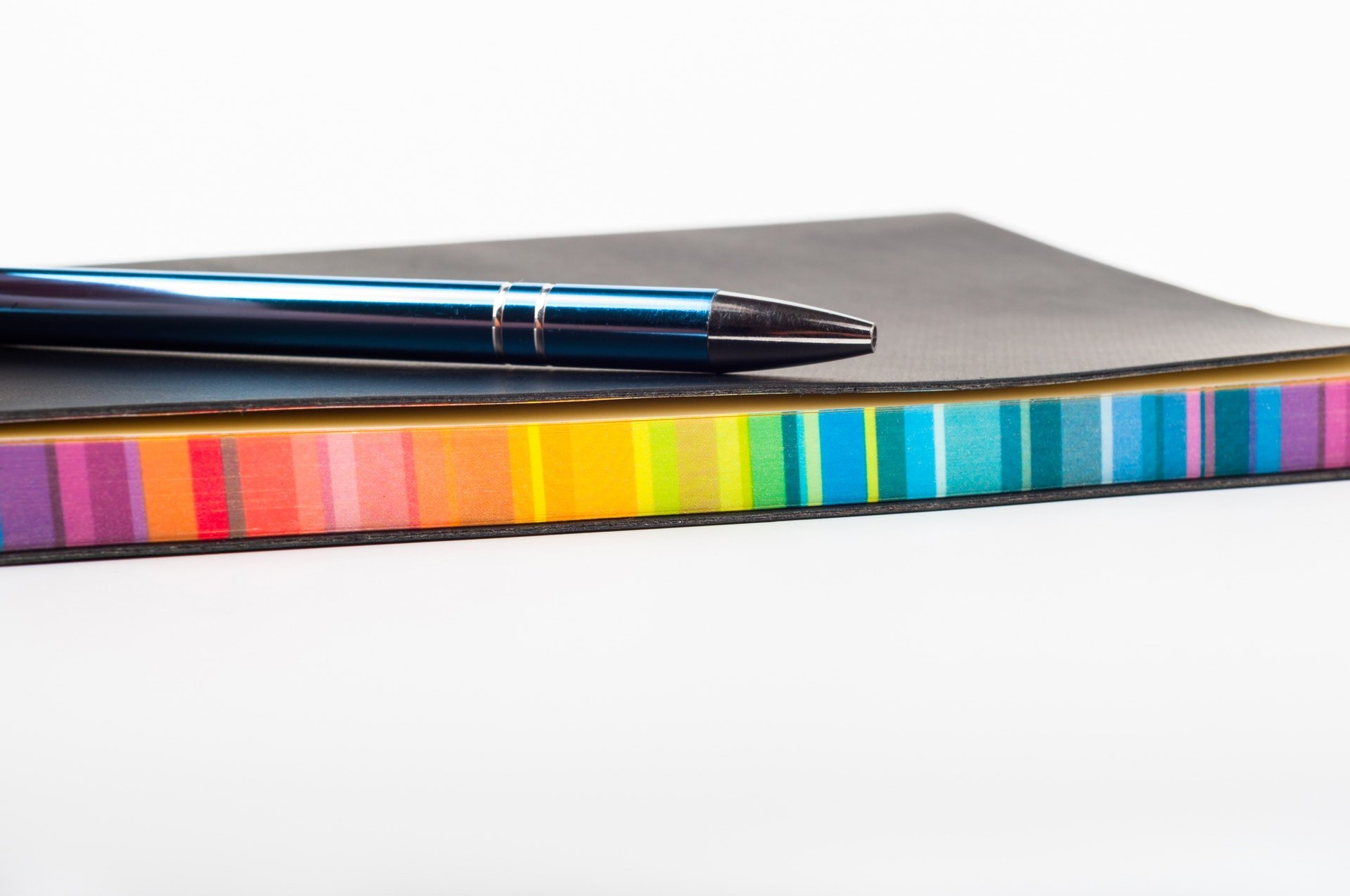 ebook guide to proposal color reviews