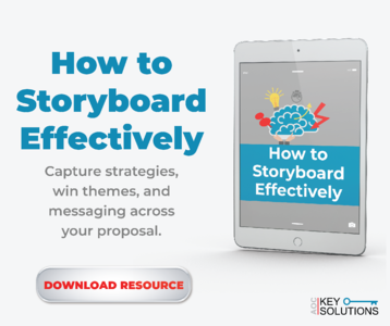 How to Storyboard Effectively AOC KEY SOLUTIONS Button No Email-1