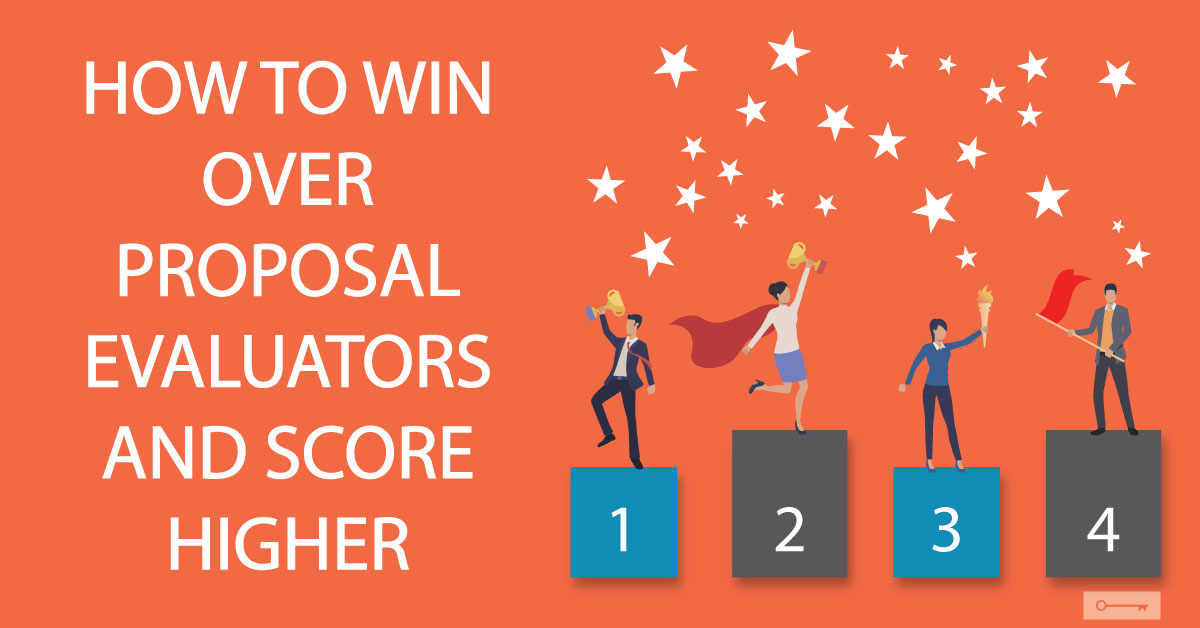How-to-Win-Over-Proposal-Evaluators-Four-Strategies-to-Score-Higher