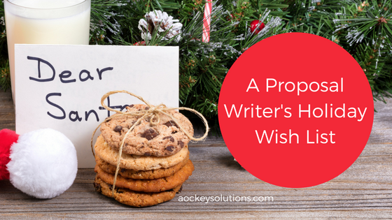 Dear Santa A Proposal Writers' Holiday Wish List (1).png