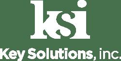 KSI_Logo_WHITE