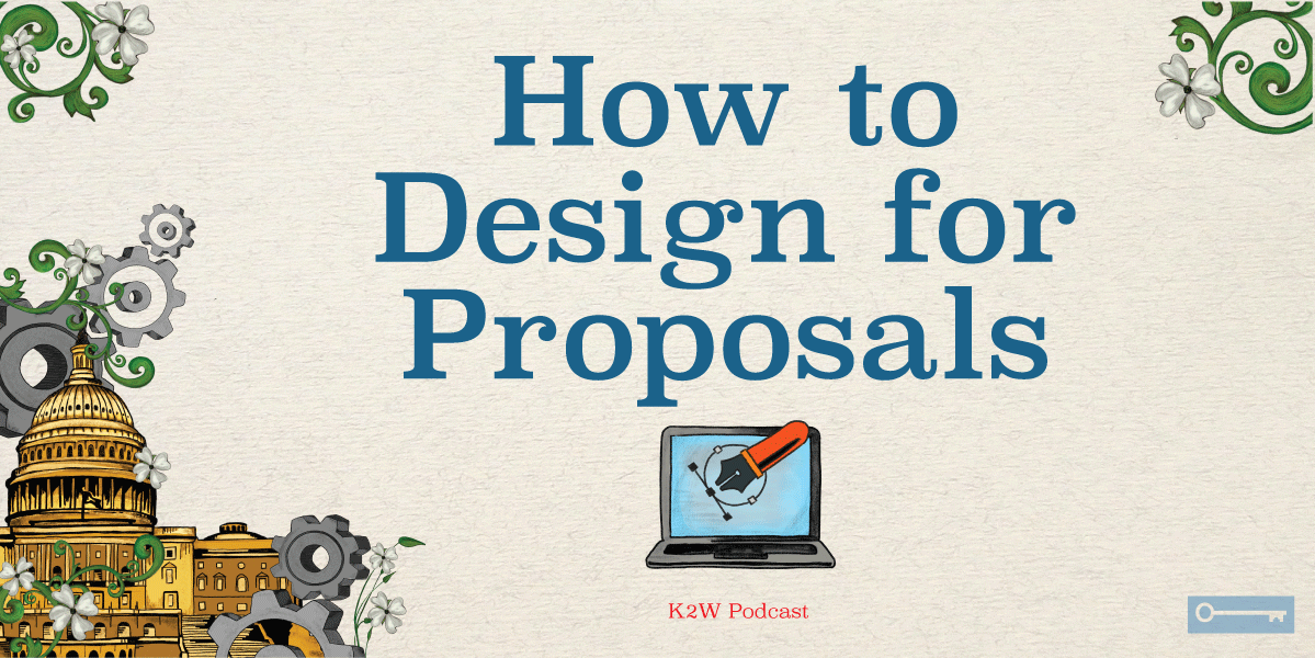 How-to-Design-for-Proposals-Website