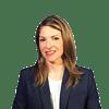 Sara Freeman Marchetto